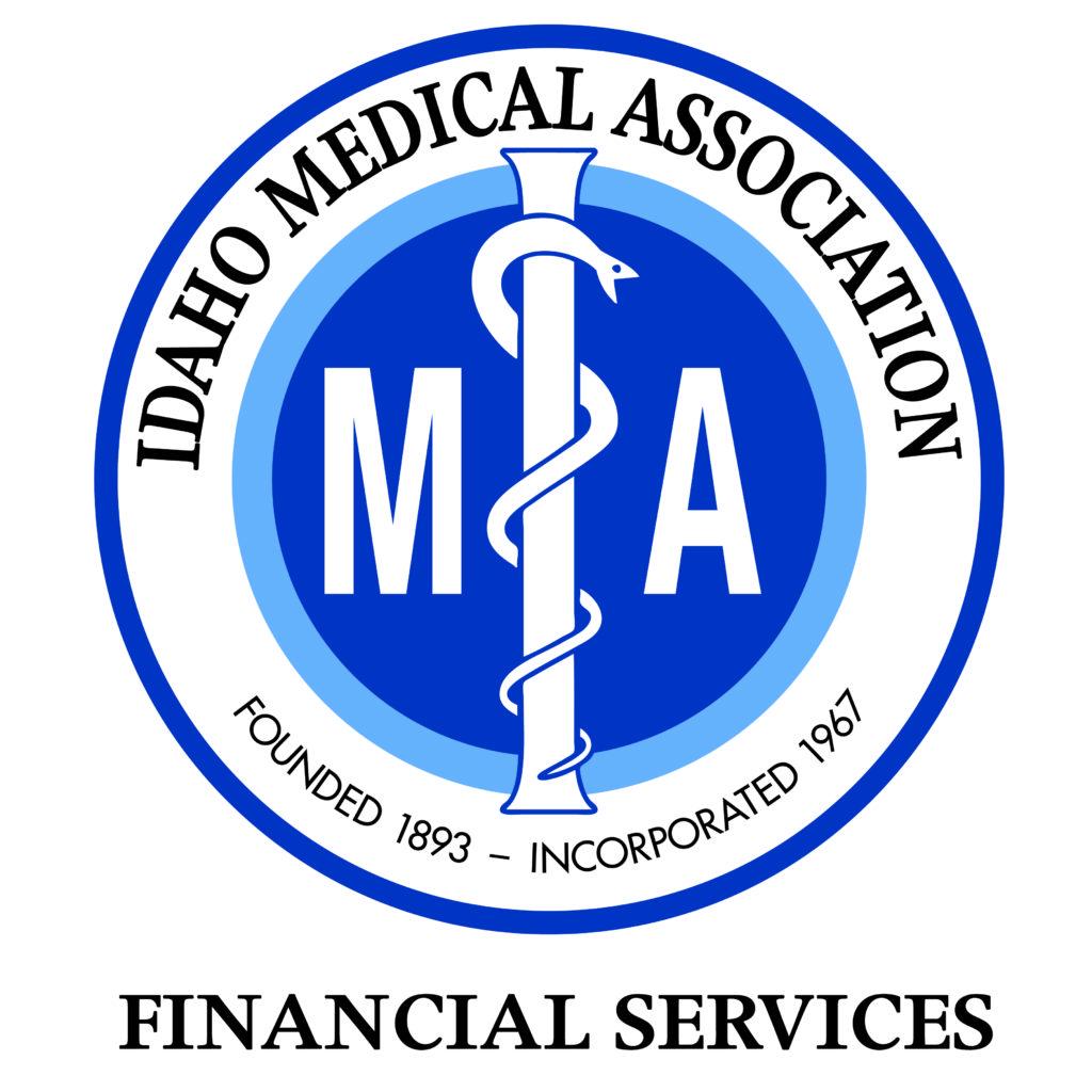 IMAFS_Logo